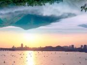 碧桂园·东港国际 奢装样板间盛启 亮相即惊艳