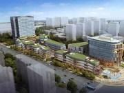 环大宁地区未来5年发展 区域楼盘推荐