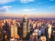 楼市新周期:追求量的增长转为质?