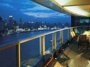 真相!上海人为什么偏爱在中环买房?