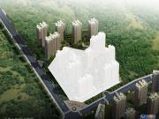 凤凰山庄C-8#、9#、10#、11#、12#住宅楼《建设工