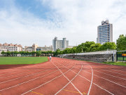 10万m²商街填补区域空白,北城政务中心区价值再升级