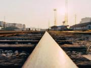 一条轨道线一条经济带,一座火车站一座新城!