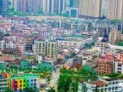 重磅! 佛山成全国首批住房租赁试点城市!