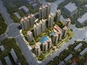 恒大雅苑项目1、2#楼在售:均价7800-8400元/㎡