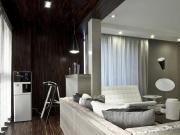 金品家园2室1厅1卫87㎡现代