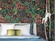领秀雁栖翡翠花园4室2厅2卫200㎡现代