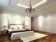 东方沁园2室1厅1卫130㎡地中海现代