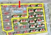 恒大珺睿庭二期规划新出炉!总计27栋住宅楼小高层为主!