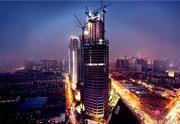 聚焦世界城系列报道之二:世界城——对标世界 礼献沈阳未来