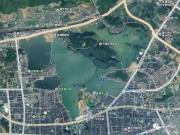 来自星湖的你,肇庆这些稀缺湖畔的湖景房,肇房联合呈上!