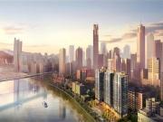 【聚集】住建部发声:租购同权将立法!或将引发新一轮住宅投资?