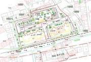 鹿泉区2大超低容积率住宅项目曝规划 总占地32亩