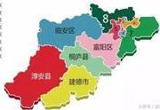 """杭州首个项目就在豪宅区,这又是一个关于""""财富""""的故事"""