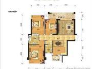 买房就买地铁口三房、四房、无房 好房一步到位!