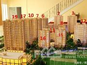 天泰绿城:等待良久,9月4日最新工程进展!