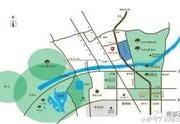 世华龙樾稀缺新房——海淀科技园的邻铁名盘