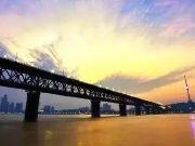 地铁7号线北延线10月开工,黄陂这些楼盘迎来利好!
