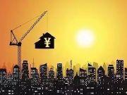 珠海首块限价地规划已出!平沙上院将推出7栋住宅单位