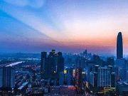 """惠州有3纯新盘抢摊入市!年后或迎来楼市""""小阳春"""""""