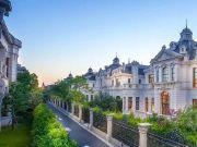 【宝山】远洋丽兹堡尾盘毛坯现房在售 总价4800万起