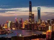 逃离北上广后,这里竟是最受青睐的城市!