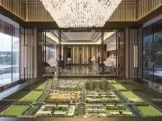 抢!抢!抢! 爆款推荐:全上海最低价220万起 二期盛大开启 再推400套房 即日开始看房认筹