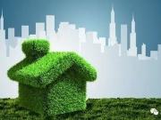 绿化家园,你我做起!