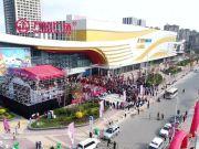车城万达广场今天开业 除了商品促销,还有均价7100的房子,值不值?