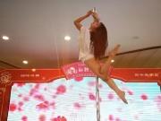 快乐是, 常德首届槟榔文化节圆满落幕!而狂欢还将继续!