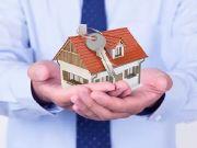 为什么房价会一直上涨?