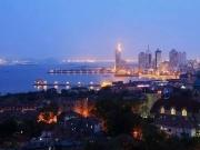 万亿经济总量的青岛,谁能占得楼市头筹?