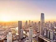 """资讯丨地铁口的社区与商铺,厦门的生活也能很""""快"""""""