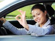 看完车位和人生的关系,我的认知再次被刷新!