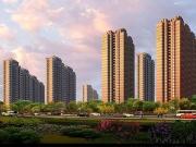 武汉6月入市新盘,想买房的快看!