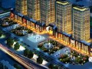 (普陀.长风)苏州河河畔、长风公园边,上海内中环商务区,宜居宜商,原来生活可以如此惬意!