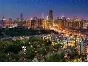 抢占财富高地刻不容缓 新华城国际广场黄金现铺火爆招商中