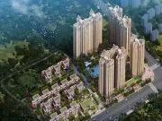 安庆市商品房共计备案449套,涨幅3.94%!(内附热销楼盘工程进度)