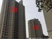 【华源七星城】2月进度 6#、7#楼外立面建设完成