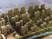 警报!徐州市区首付25万以内的楼盘可能只剩这10家了!