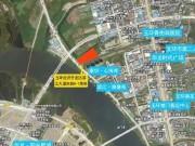碧桂园首入玉环!1.064亿竞得滨江大道东侧地块