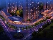买房也要买生活,湘潭宜居楼盘推荐