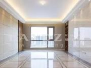 望京金茂府220㎡最优全新房,一天未住,只要2399万!