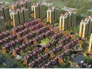 上海松江   买房别买最贵的   低于周边二手房价   三盛松江颐景园