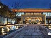 年底买房首选保利紫荆公馆的6大理由