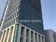 儋州鼎尚时代广场 狮子座小户型首付低至11万