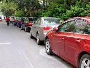 【御水湾】你要等到买车容易买车位难的那天吗?