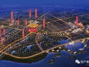 房企40强佳源开发,嘉兴5号线无缝接轨上海22号线,海景花园洋房,双公园,可落户.