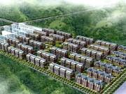 青城·樱园/圣和·雅居园规划许可批前公示