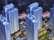 杭州楼市总成交连续三周量升价跌 近一个月均价跌了3204元/㎡,跌幅达12.14%